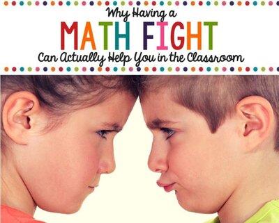 Math Fight.jpg